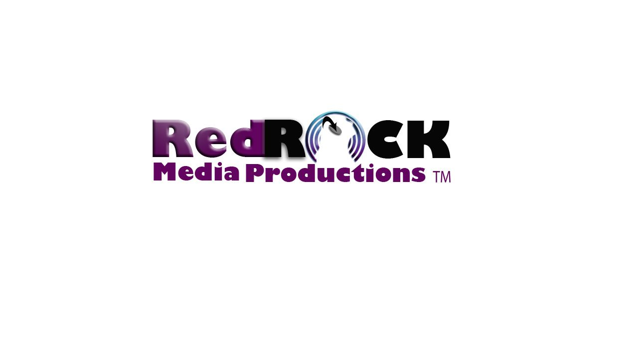 Red Rock Media Productions